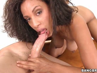 recreation Luxx enjoys interracial hardcore lovemaking over and above much to stop