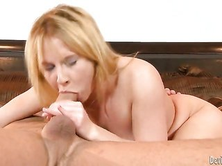 Will Powers buries his rock intense bar in irresistibly gorgeous Aria Austins cavity after anal relish