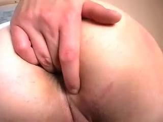 homemade anal 161