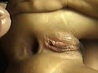 pair of brazilian mools messed up anal