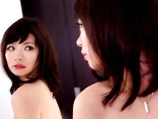 turned-on dance mizuki nao c1-099