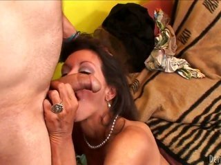 Persia Monir is hungry due to hardcore slapping too obtains used by aroused stud