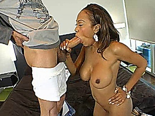 spicy buttlock Lacey Duvalle getting screwed by Ramon...
