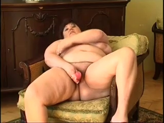 EuroMature get out of clothes further Masturbate 01 of 02